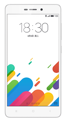 ROM] Flyme 5 1 12 23R beta for Xiaomi Redmi 3-Flyme Official