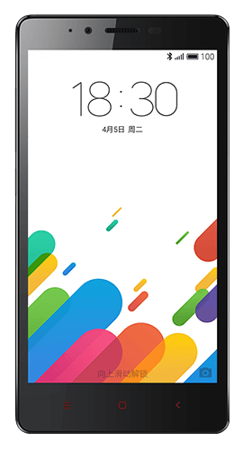 Collection] Xiaomi Porting ROMs (with Flyme 6)-Flyme